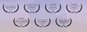 encore awards